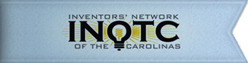 INOTC - Inventors' Network of the Carolinas